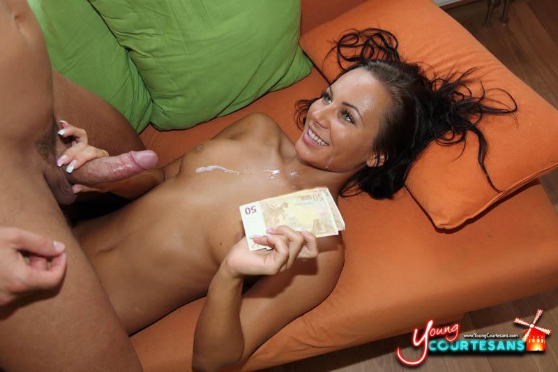 Фото секс деньги 95365 фотография